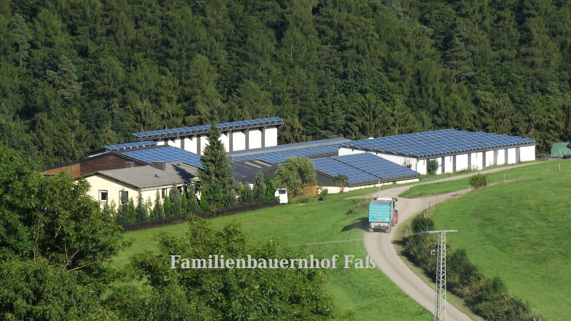 familienbauernhof-fass.de